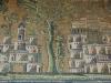 umayyad-mosque_-barada-panel-dsc_0128