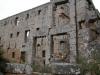 deir-semaan_-southeast-monastery-dscn5840