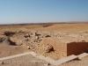 ebla-dynastic-temple-of-ishtar-dsc_0762