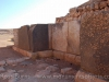 ebla-south-gate-dsc_0683