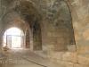 harim-citadel-dsc_0528