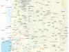 Atlas 03 Golan Dec 2020-01