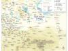 Atlas 05 Southeast of Aleppo 15 Dec 2020-01