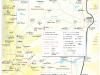 Atlas 09a Orontes Valley South Dec 2020-01