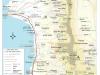 Atlas 10 Coast Dec 2020-01