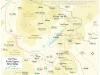 Atlas 11 Upper Afrin Valley Dec 2020-01