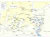 Atlas 12 North and East of Aleppo 21 Dec 2020-01