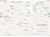 Atlas 13 East of Palmyra 21 Dec 2020-01