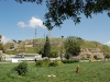 Homs Citadel DSC_4473