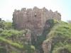 Homs Citadel DSC_4483