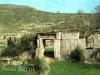1986 03 01 CP 20 Husn Suleiman