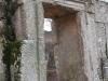 Husn Suleiman east gate inner 7615-36