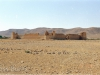 1998-09-08-cp-23-khan-al-hallabat-approach-from-southeast