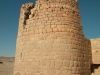 dscn3115-khan-al-hallabat
