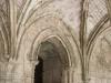 krak-des-chevaliers-loggia-doorway-4690