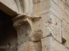 krak-des-chevaliers_-loggia-dsc_4238