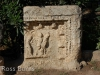 Menbij sculpture park 20050925 DSC_0443