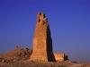 Palmyra Tower Tombs 2004 09 04 SL 10 Palmyra Tomb of Atenatan