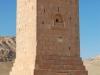 Palmyra Tower Tombs Palmyra Tomb of Elahbel no 13 DSC_1912