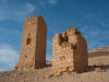 Palmyra Tower Tombs Palmyra tombs 70 71 DSC_1448