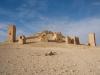 Palmyra Tower Tombs Palmyra tombs 71 to 51 DSC_1450