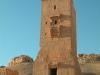 Palmyra Tower Tombs Tower Tomb of Iamblichus DSCN3189