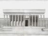 cassas-no-38-bel-facade