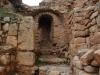 qalaat-abu-qobeis_-corridor-of-inner-enclosure-dsc_2154