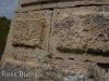 qalaat-areimeh-castle-4038
