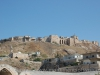 qalaat-mudiq-citadel-dsc_0406