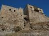qalaat-mudiq-gateway-dsc_0438