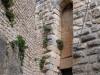 entrance-door_-tower-6-dscn7240