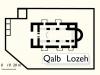 qalb-lozeh-church-plan-dec-2013