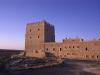 2004-06-05-sl-30-qara-byzantine-tower