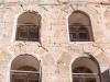 qara-great-mosque-1256365-2