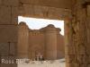 qasr-al-hayr-east-0088