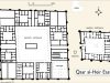 qasr-al_heir-east-plan-dec-2013