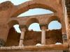 1986-07-04-cp-04-qasr-ibn-wardan