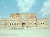 2007-04-02-cp-03-qasr-ibn-wardan-palace