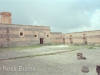 2007-04-02-cp-14-qasr-ibn-wardan-palace