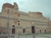 2007-04-02-cp-15-qasr-ibn-wardan-palace