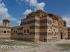 qasr-ibn-wardan-palace-dsc_2258