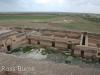 qasr-ibn-wardan-palace-dsc_2272