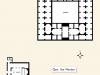 qasr-ibn-wardan-plan-dec-2013