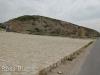 qatna-western-walls-dsc_1938