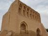 raqqa_-bad-baghdad-dsc_3065