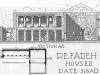 refade-house-no-iii-ad-516-butler-1912-ill-269