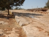 roman-road_-bab-al-hawa-dsc_0123
