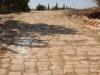 roman-road_-bab-al-hawa-dsc_0124