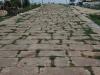 roman-road_-jebel-srir-dsc_3042